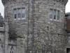 k1024_dublin-castle-2