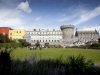 k1024_dublin-castle3