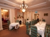gallery-area-in-maybel-crawfords-restaurant-smaller