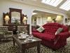 130114-woodlands-hotel-054