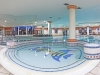 pool-panorama