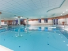 pool-panorama2
