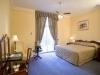 doublebedroom_1295347928