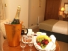 headfort-arms-champagne-in-room-2010