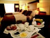 headfort-arms-hotel-20