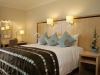 hotelminellabed1_1295348083_0