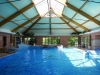 hotelminellaswimmingpool12009sm_1372067976_0