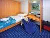 k1024_if-uly-one-bed-hr