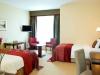 familybedroom_1310984776