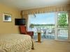 lakeviewbedroom_1310984995