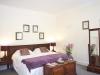 inaghpurplebedroom_1295349417