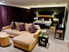 bridal_suite__lough_rea_hotel___spa