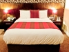 double_room_at_lough_rea_hotel_and_spa