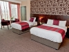 family_rooms_at_lough_rea_hotel___spa
