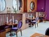loughrea-restaurant