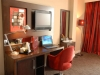 room_work_desk__lough_rea_hotel___spa