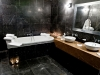 suite_bathroom__lough_rea_hotel___spa