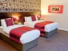 twin_room_at_lough_rea_hotel_and_spa