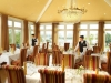 belleekrestaurantresized_1328176557