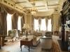 loungearea_luxuryhotelbreaknorthernireland_1328178883