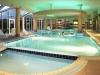 swimmingpool_manorleisure_1328176851