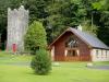 mount-falcon-woodlands-lodges-2011