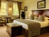 superior-rooms-2012