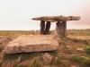 k1024_dolmen-2