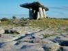 k1024_dolmen
