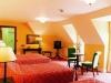 sandhousehotelbed42009_1366118955
