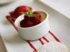raspberries01_1297680687