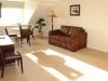 k1024_suite-view