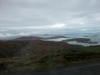 tag4ringofkerry-10