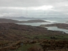 tag4ringofkerry-26