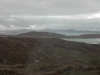 tag4ringofkerry-29