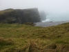 tag5-cliffsofmoher-1