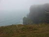 tag5-cliffsofmoher-42
