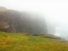 tag5-cliffsofmoher-70