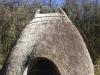 k1024_neolithic-hut