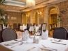 k1024_trumans-restaurant-1