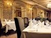 k1024_trumans-restaurant-3