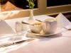 k1024_trumans-restaurant3