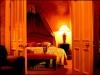 k1024_cahernane-bed2