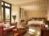 k1024_cahernane-house-bedroom-2011