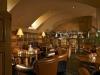 k1024_cahernane-house-cellar-bar-2011
