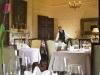 k1024_cahernane-house-dining-2011