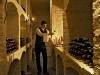k1024_cahernane-house-winecellar-2011