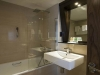 bathroom-superiorrooms2