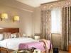 classic-double-room2