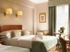 classic-double-single-room2
